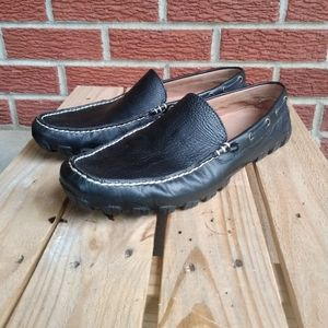 Polo Ralph Lauren Arkley black Loafers